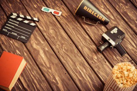 video marketing planning