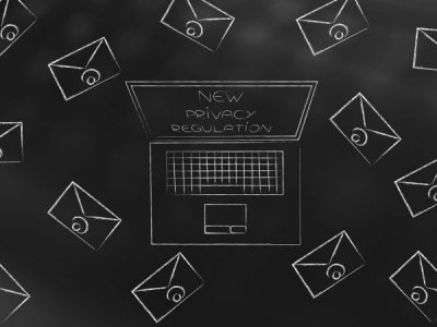 Email Marketing – There's Life After GDPR